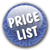 home-pricelist