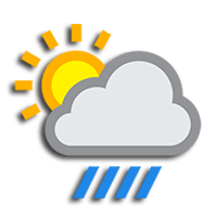 home-weather-icon