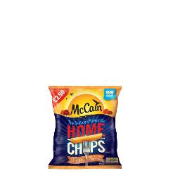 BUY MCCAINE HOME CHIP GET 1 FREE BISTO
