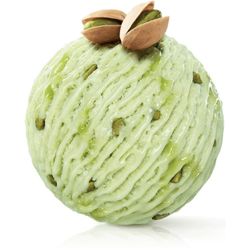 Movenpick Pistachio_2x2.4lt_33.51_Scooping Ice Cream