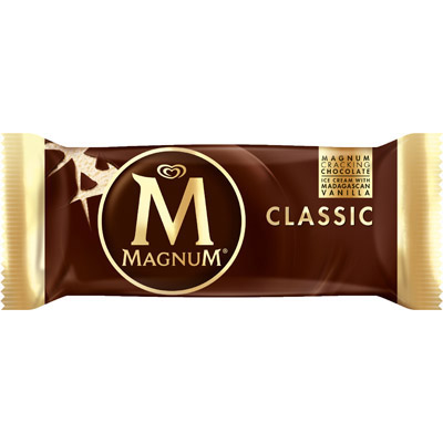 Magnum Classic_20x110ml_24.7_Impulse Ice Cream