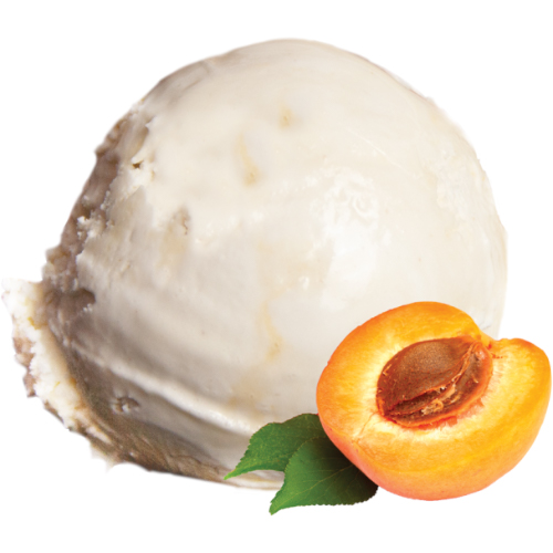 2.4lt New Forest Sorbet Peach