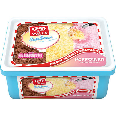 1.8lt Soft Scoop Neapolitan_6x1.8lt_11.29_Take Home Ice Cream