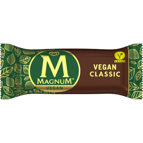 Magnum VEGAN Classic_20x90ml_Impulse Ice Cream