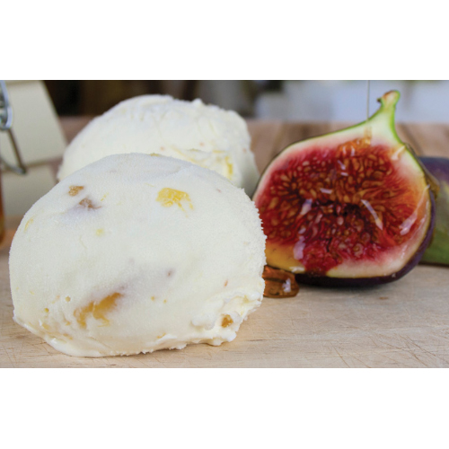 4lt New Forest Dairy Honey & Fig