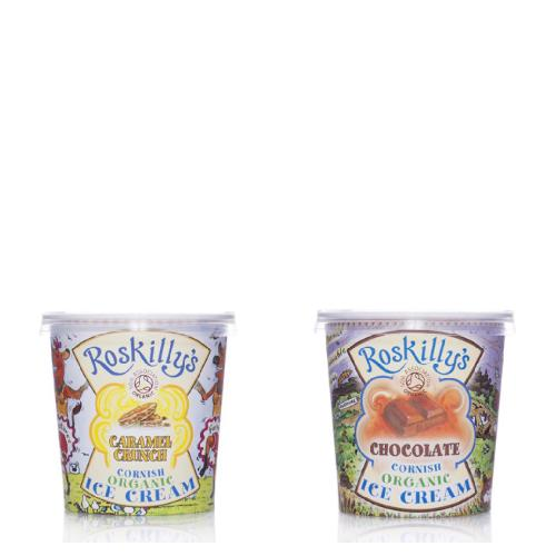 Roskilly's